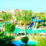 Чем можно заняться на отдыхе в Шарм-Ель-Шейхе