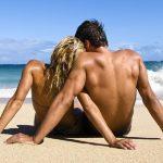 Как разнообразить вашу интимную жизнь и вновь научиться заводиться?