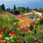 Неповторимая Сицилия. Отдых и аренда жилья в Италии на выгодных условиях
