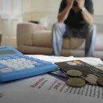 Возможные причины отказа в кредитовании