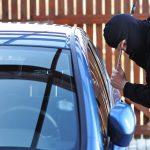 Как обезопасить свой автомобиль от противоправных посягательств