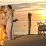 Путешествие в Италию подарит вам море романтики
