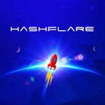 Майнинг BitCoin — HashFlare πού να επενδύσουν χρήματα