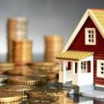 Норвегия развивает сектор billig lån uten sikkerhet