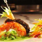 Египет — рестораны и кулинария